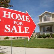 casa in vendita negli USA