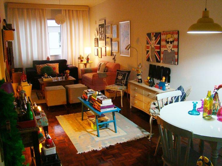 Tenere In Ordine La Propria Camera : Ordine in casa tutorial fai da te come mettere ordine in casa