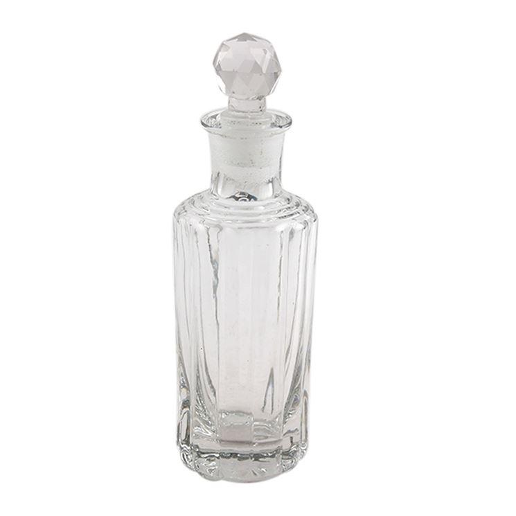 Bottiglia superalcolici