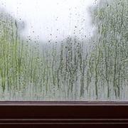 Vetro - Condensa vetri casa ...