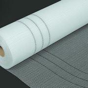 Rotolo fibra vetro