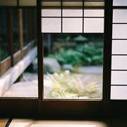 Pellicola vetri satinata