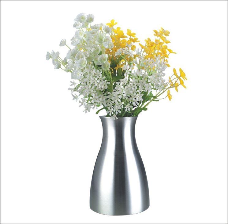 Vasi d arredo vasi da giardino modelli vaso for Vasi da arredo