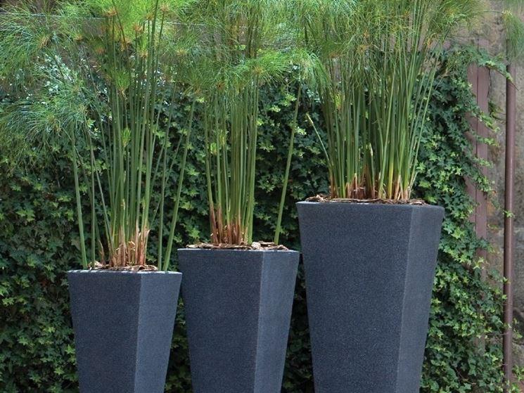 Vasi da giardino vasi da giardino vaso esterni for Vasi resina economici