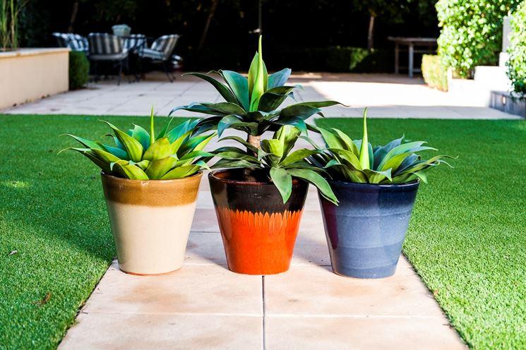 Vasi esterno vasi da giardino modelli di vasi da esterno for Vasi da giardino in plastica