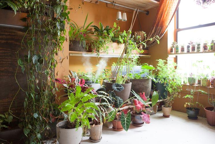 Vasi moderni vasi da giardino modelli vaso - Vasi da interno moderni ...