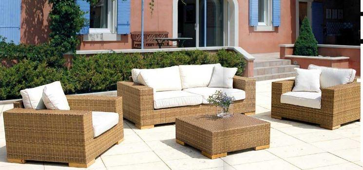 Arredamento per giardino latest arredamento per giardino for Arredo giardino torino