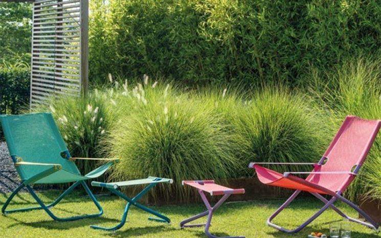 Viola Point Gigli ~ Idee Creative su Design Per La Casa e Interni