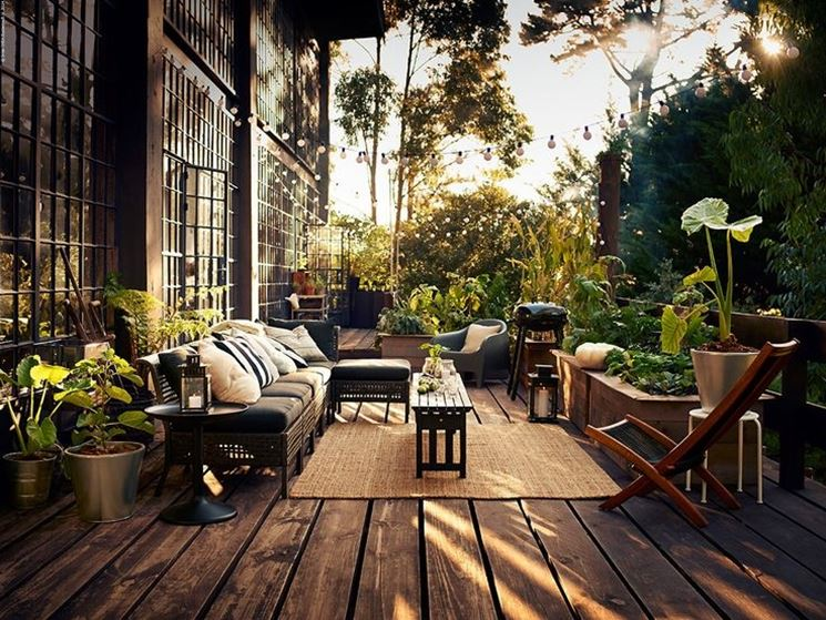 Ikea mobili giardino arredo giardino arredo ikea