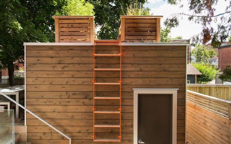 Case in legno fai da te casette in legno casetta legno - Casa in legno fai da te ...
