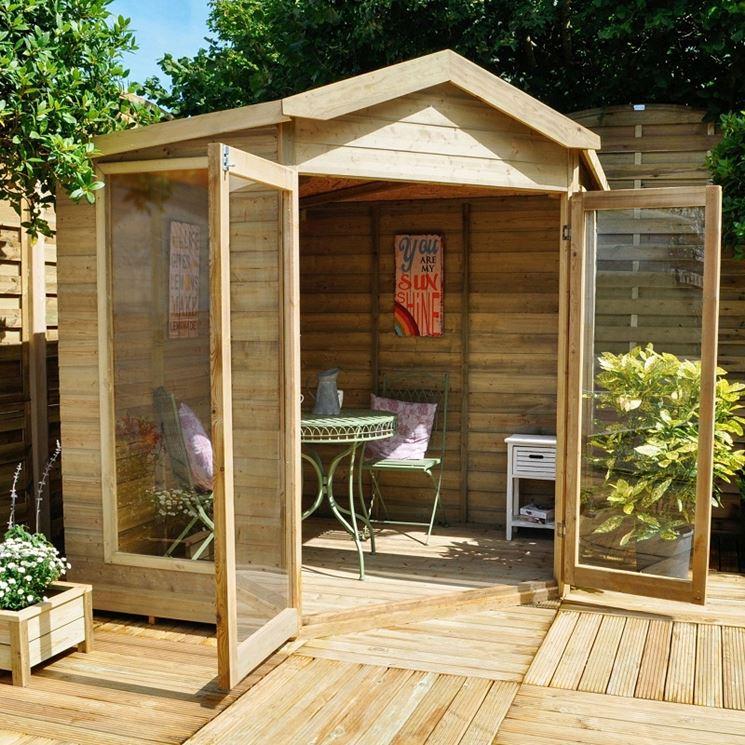 casette di legno fai da te casette in legno casetta legno