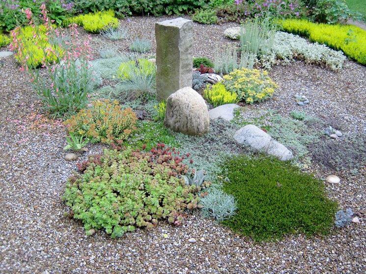 materiale per giardino materiali per giardinaggio i