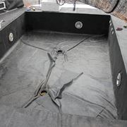 Materiale impermeabilizzazione piscine