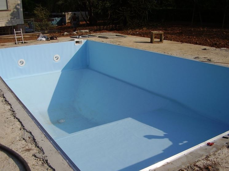 Piscine interrate costi piscine da giardino quanto - Prezzo piscina interrata ...