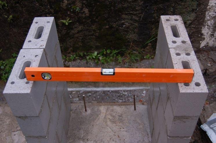 Camino Esterni Fai Da Te : Impianto esterno fai da te domotica fai da te progettare un
