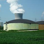 Generatori metano