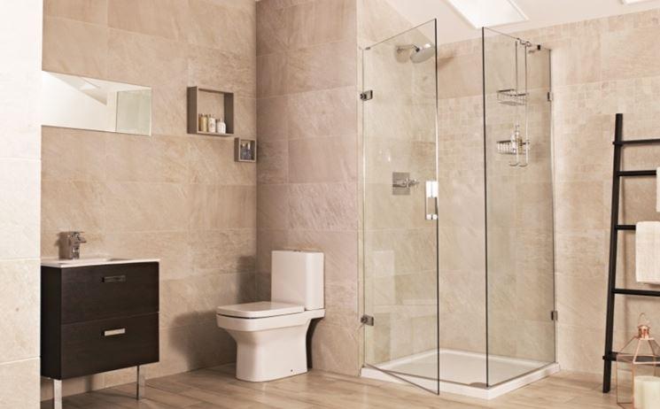 Illuminare il bagno illuminazione casa illuminazione casa - Illuminare il bagno ...