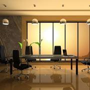 Ufficio lampade led