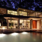 Impianto di illuminazione casa