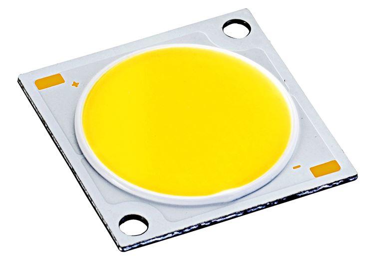 Illuminazione per interni a led illuminazione casa for Led per interni casa