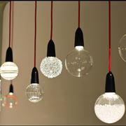 progettazione illuminotecnica design