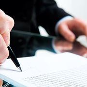 documenti per certificato idoneità alloggiativa