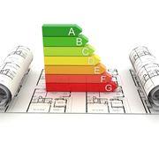 Un attestato di prestazione energetica