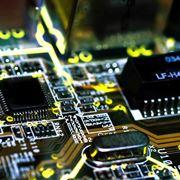 circuito elettronico