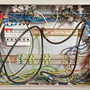 Esempio di impianto elettrico