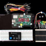 Kit elettronica