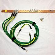 Interruttore magnetotermico impianto elettrico come - Messa a terra impianto elettrico casa ...