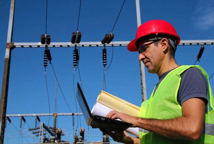 Prezzi impianti elettrici impianto elettrico - Impianto elettrico casa prezzi ...