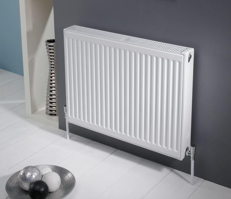 Aria nei termosifoni impianto idraulico come eliminare aria nei termosifoni - Impianto idraulico casa prezzo ...