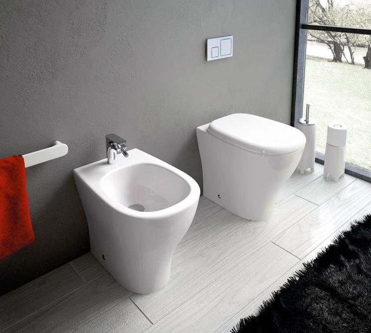 Fissare i sanitari del bagno impianto idraulico come fissare i sanitari bagno - Impianto idraulico casa prezzo ...