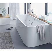 Sostituire vasca da bagno