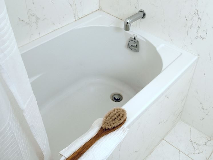vasca da bagno hoesch vasche da bagno esterne idrom aggio spa vasca
