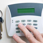 protezione e sicurezza in casa