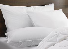 Il cuscino