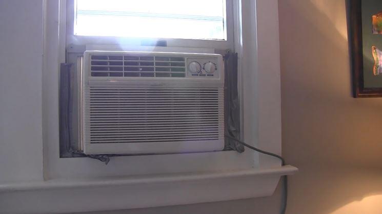 Montaggio Climatizzatore Fai Da Te Accessori Casa