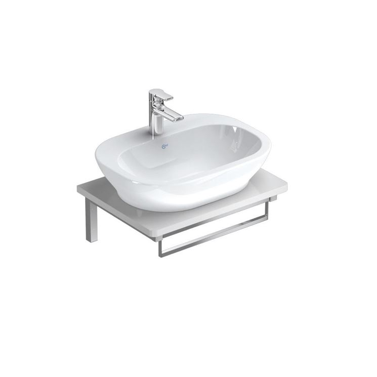 Lavabo Ideal Standard Active