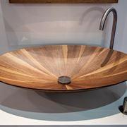 Lavabi legno
