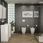 progettare bagno