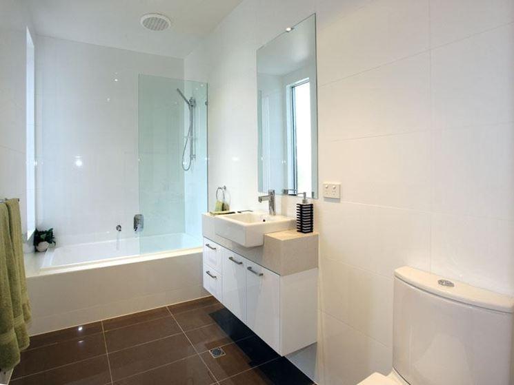 Quanto costa ristrutturare un bagno bagno e sanitari ristrutturazione bagno - Quanto costa fare un bagno completo ...