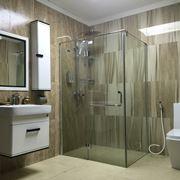Esempio doccia completa