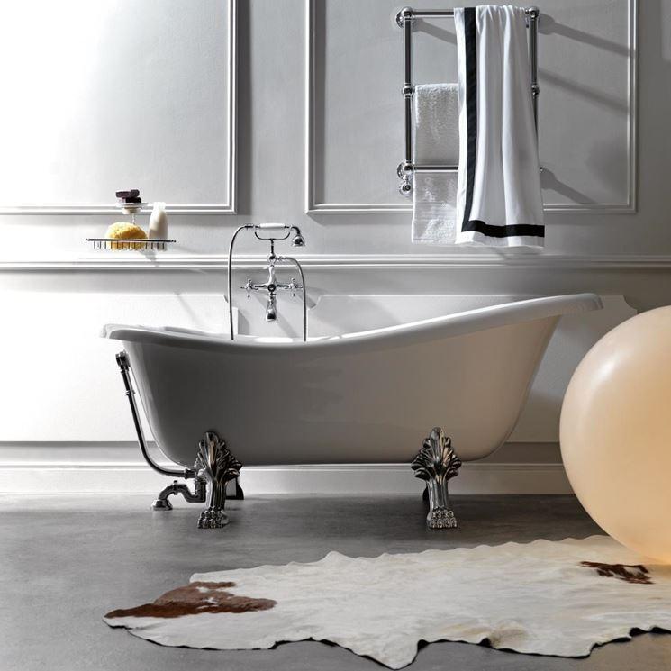 Vasca retr bagno e sanitari installare vasca retr - Costo vasca da bagno ...