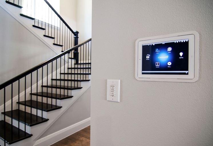 I costi di una casa domotica