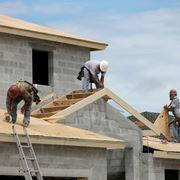 costruire casa