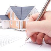Firma contratto di compravendita