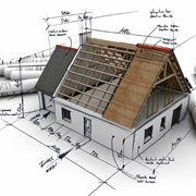 progetto per realizzazione casa
