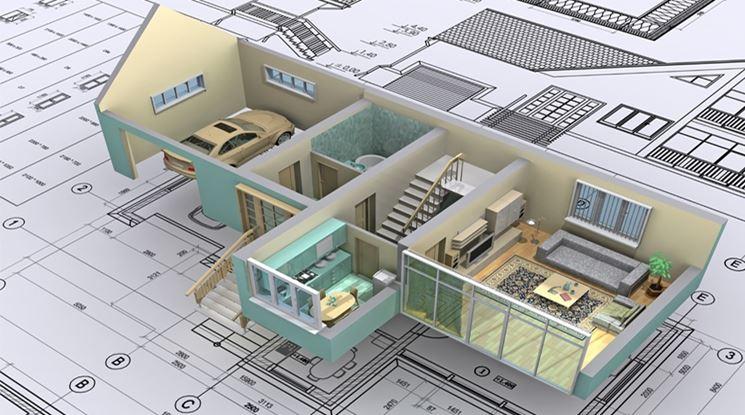 Esempio di progettazione strutturale
